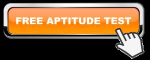 ADF Aptitude Test